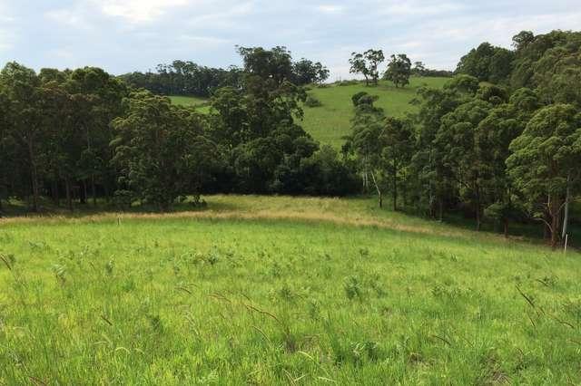 6 Torside Close, Tallwoods Village NSW 2430