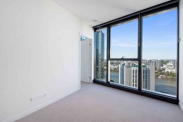 2915/222 Margaret Street, Brisbane City QLD 4000
