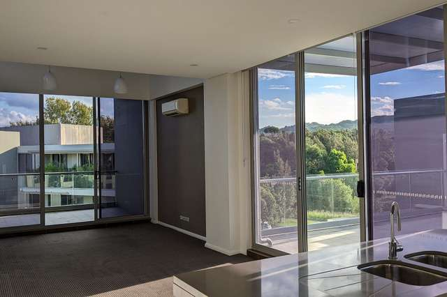 79-91 Macpherson, Warriewood NSW 2102