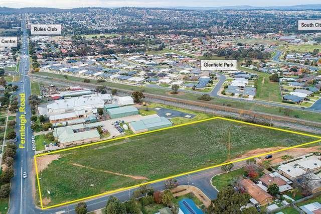 208A Fernleigh Road, Wagga Wagga NSW 2650