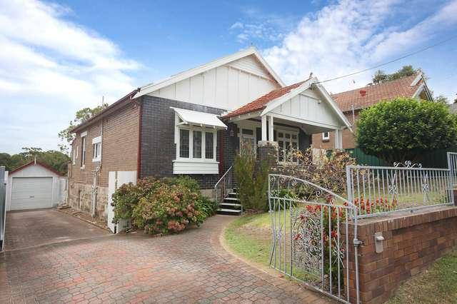 39 Maher Street, Hurstville NSW 2220