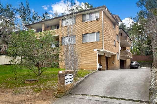 7/59 Meehan Street, Granville NSW 2142