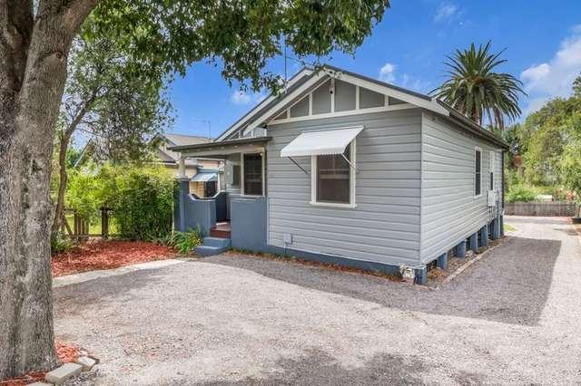 80 Maud Street, Waratah NSW 2298