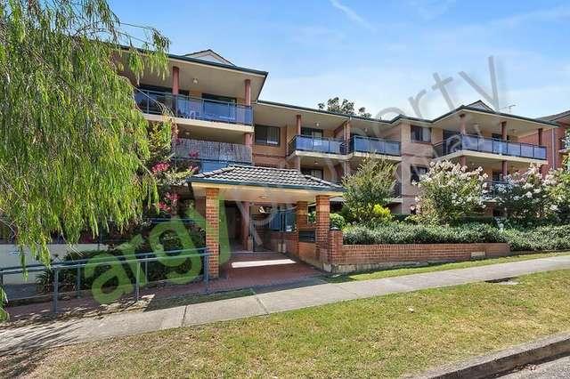 1/12-20 Mill Street, Carlton NSW 2218
