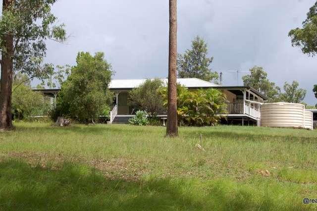 8 Anita Road, Blackbutt QLD 4306