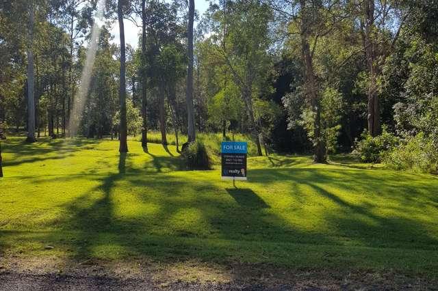 13 Pettit Road, Bauple QLD 4650
