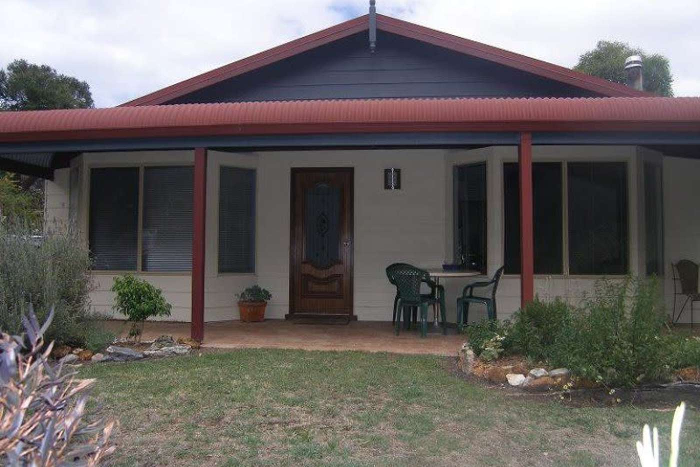 Main view of Homely house listing, 50 Buckley St, Denmark WA 6333