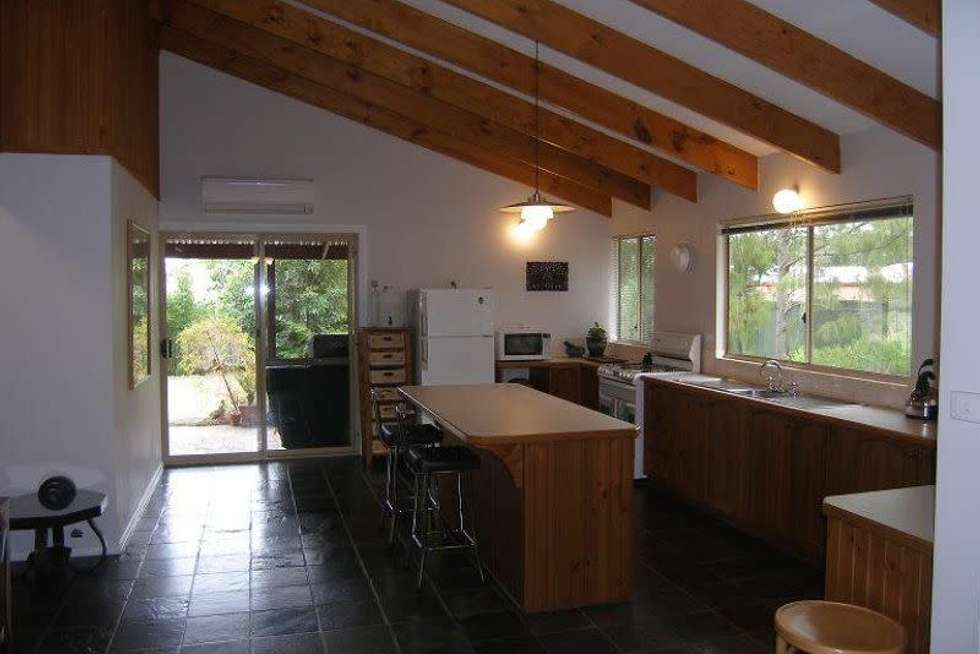 Third view of Homely house listing, 50 Buckley St, Denmark WA 6333