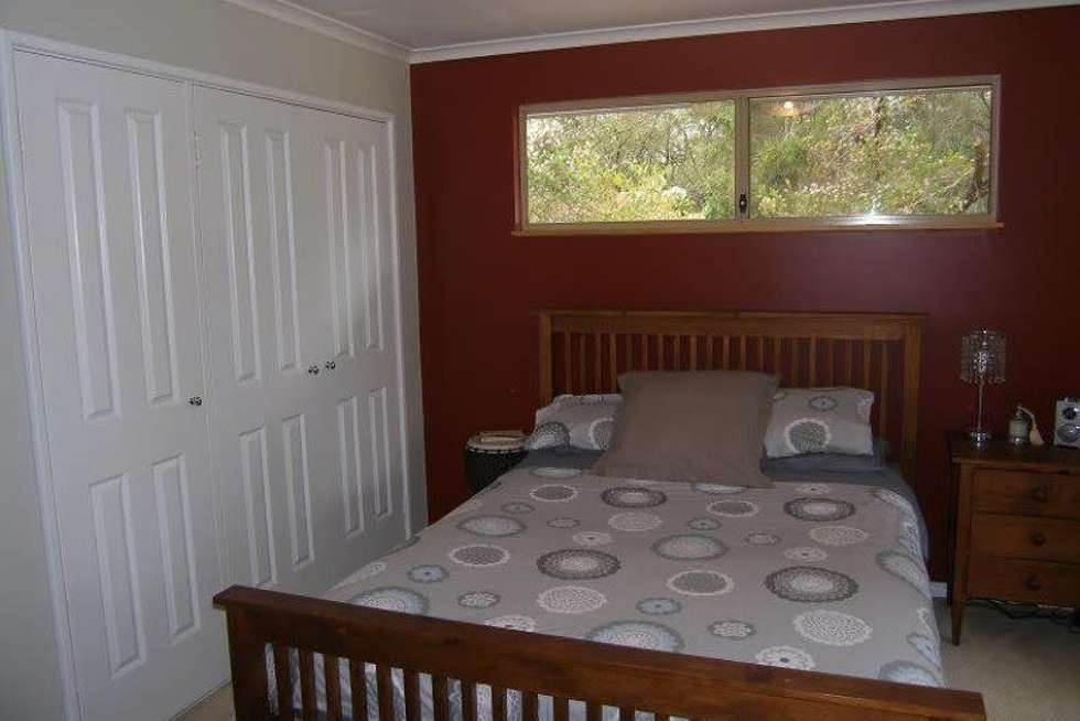 Fourth view of Homely house listing, 50 Buckley St, Denmark WA 6333