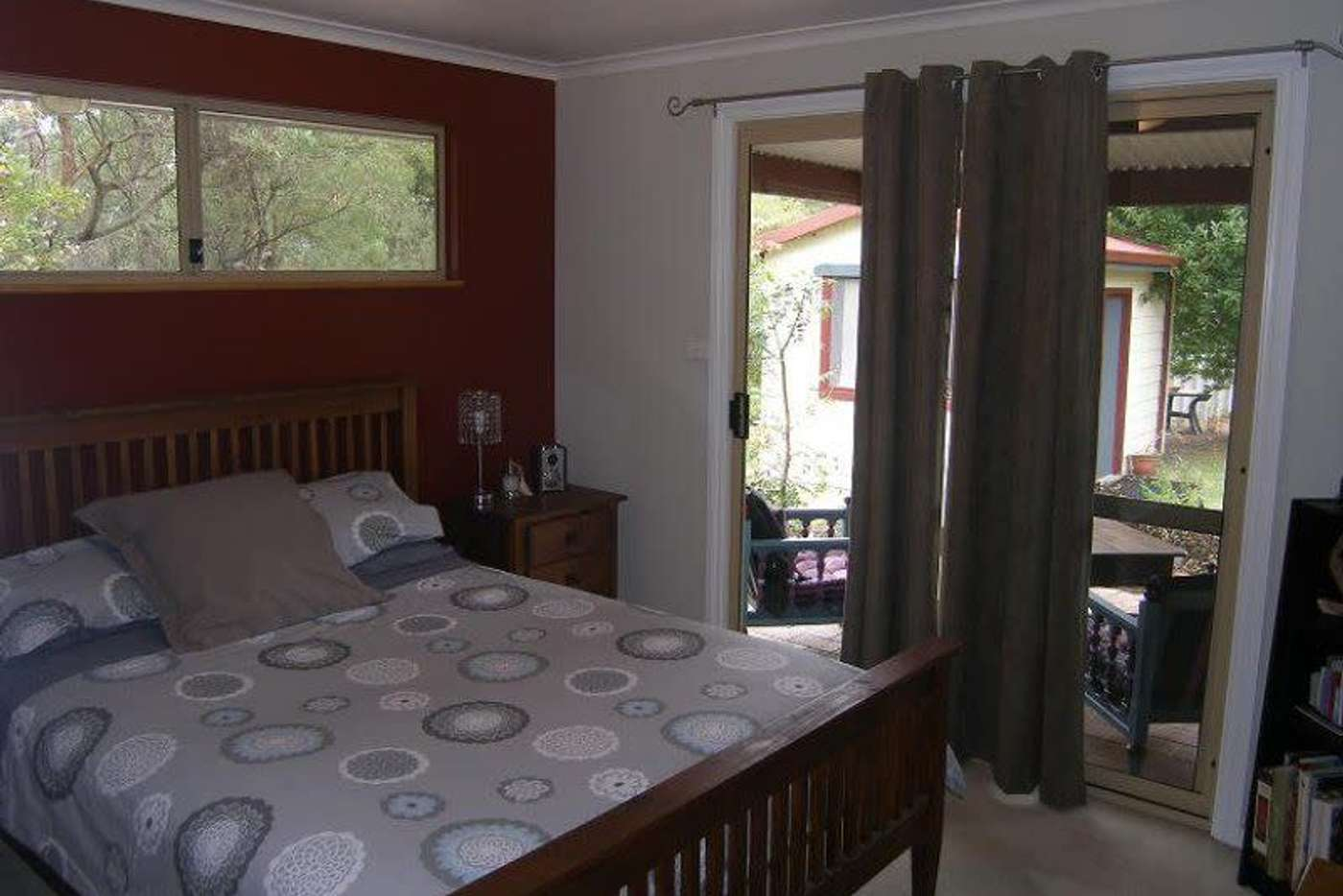 Fifth view of Homely house listing, 50 Buckley St, Denmark WA 6333