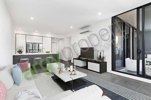 D710/1 Broughton Street, Parramatta NSW 2150