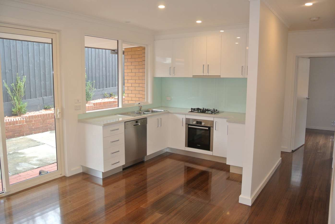 Main view of Homely unit listing, 2/28-30 Orange Grove, Camberwell, VIC 3124