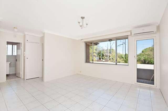 Unit 12/54-56 Floss Street, Hurlstone Park NSW 2193