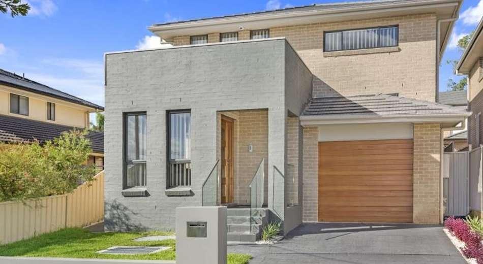 72c Walder Road, Hammondville NSW 2170