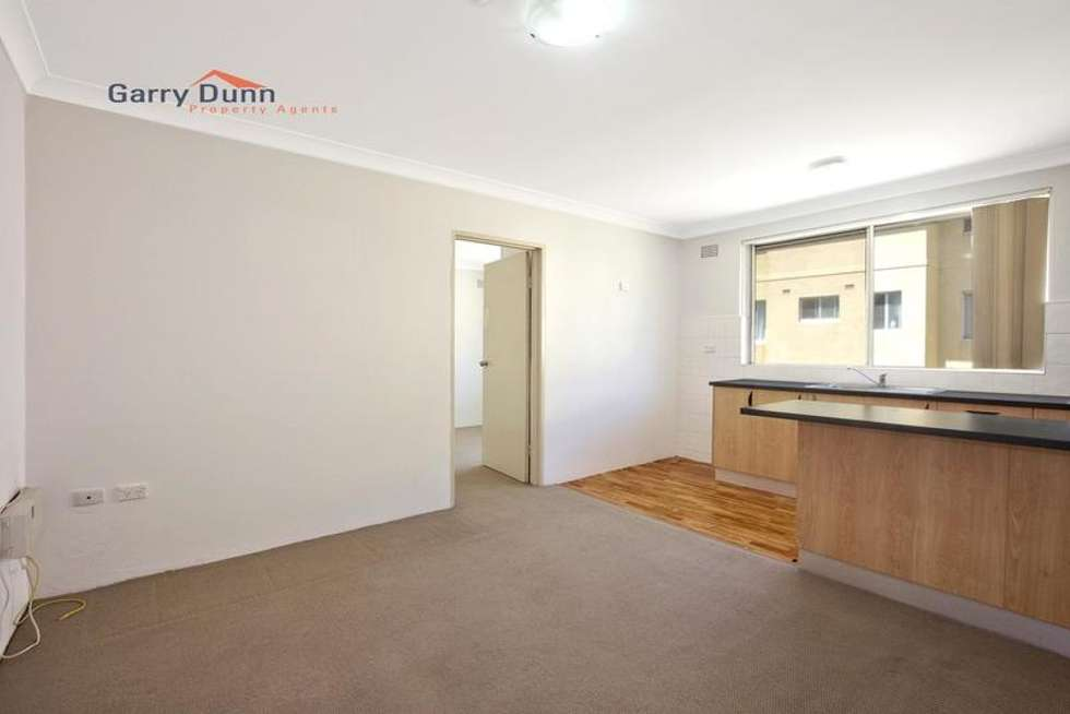 Second view of Homely unit listing, 6/20 Nagle Street, Liverpool NSW 2170