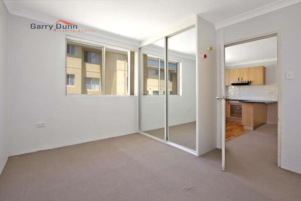 Third view of Homely unit listing, 6/20 Nagle Street, Liverpool NSW 2170