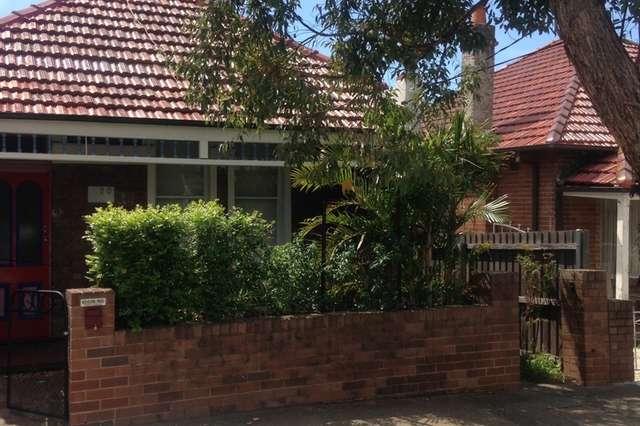 20 Morris St, Summer Hill NSW 2130