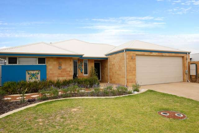 47 PURCELL GARDENS, South Yunderup WA 6208