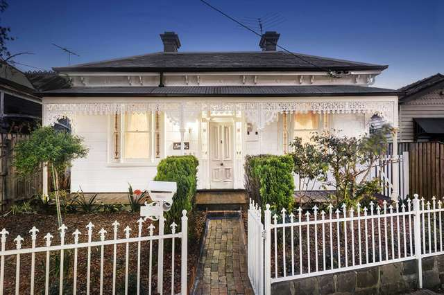 227 Pascoe Vale Rd, Essendon VIC 3040