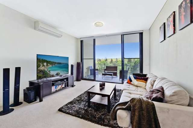 408/27 Hill Road, Wentworth Point NSW 2127