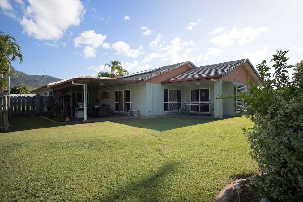 Third view of Homely house listing, 6 Macarthur Drive, Annandale QLD 4814