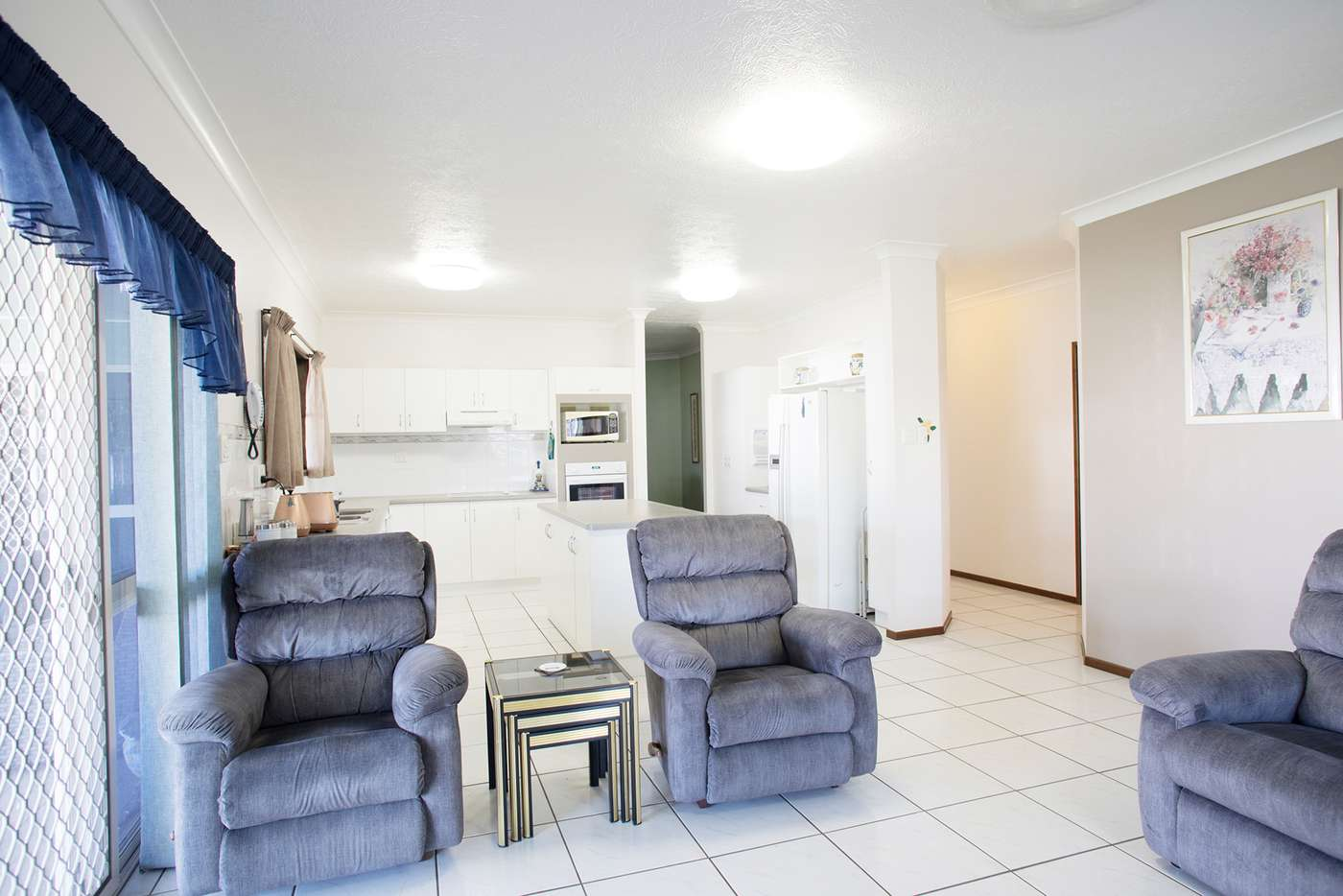 Sixth view of Homely house listing, 6 Macarthur Drive, Annandale QLD 4814