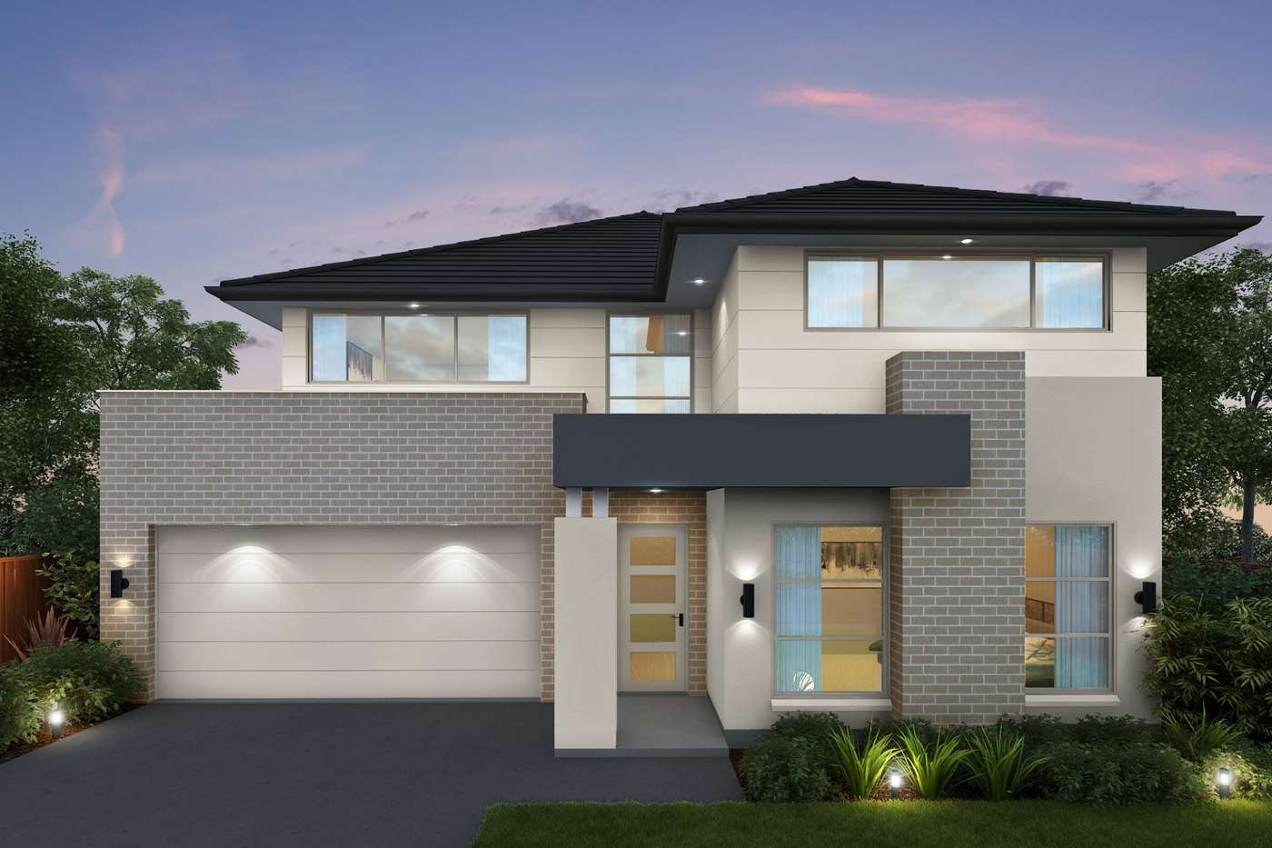 Main view of Homely house listing, Address available on request, Kellyville, NSW 2155