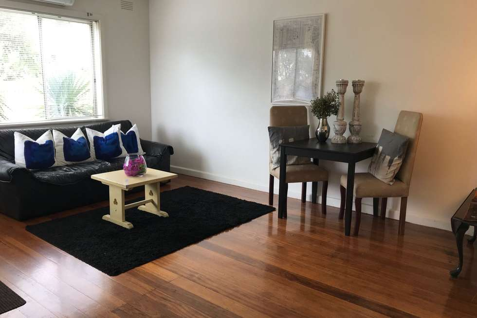 Fourth view of Homely semiDetached listing, 4/57 Bank Street, Traralgon VIC 3844
