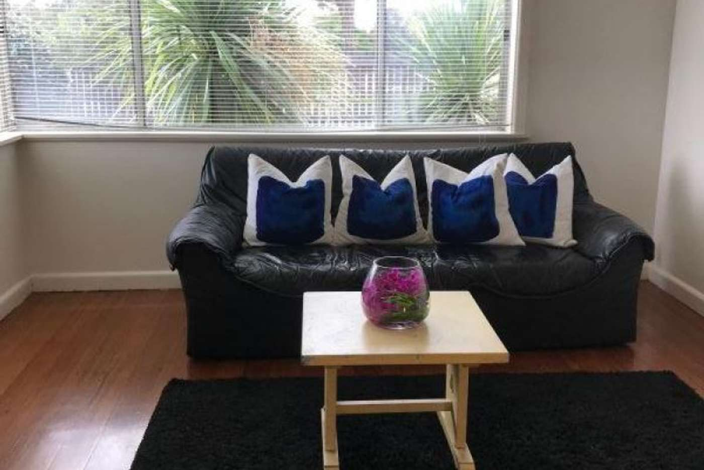 Fifth view of Homely semiDetached listing, 4/57 Bank Street, Traralgon VIC 3844