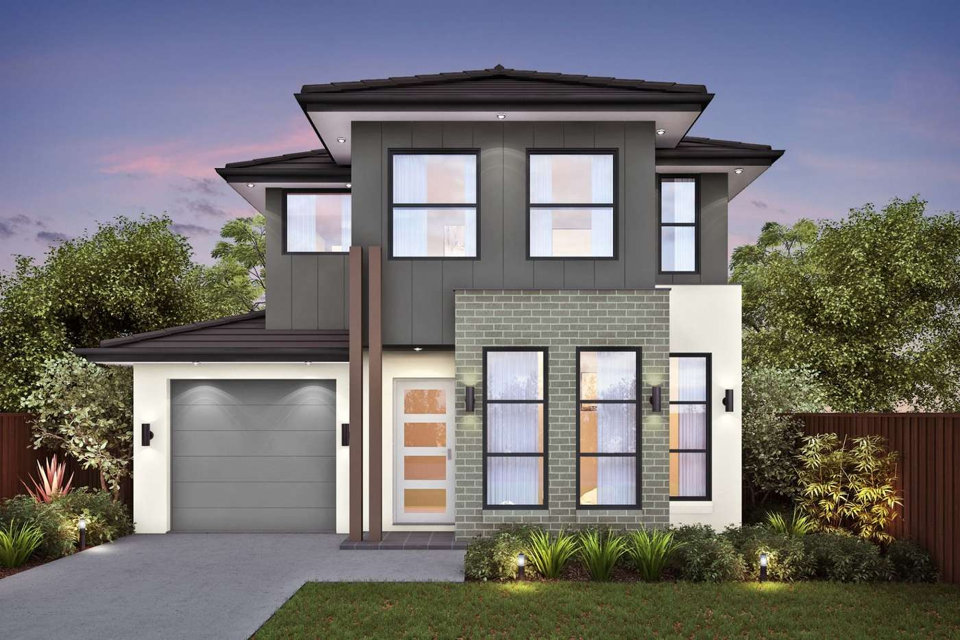 Main view of Homely house listing, Address available on request, Riverstone, NSW 2765