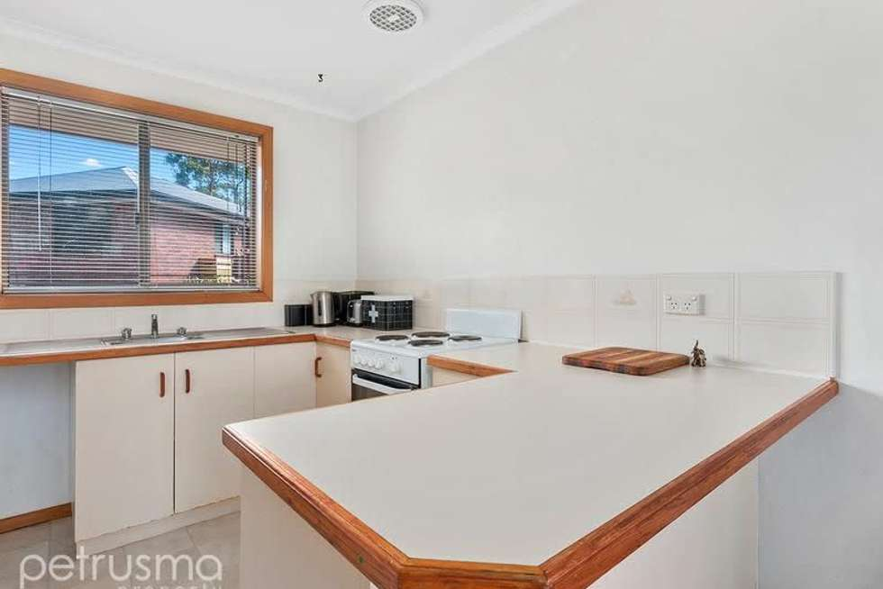 Fourth view of Homely villa listing, 5/88A Hilton Road, Claremont TAS 7011