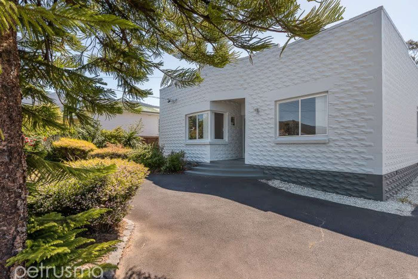 Main view of Homely house listing, 86 Abbotsfield Road, Claremont TAS 7011