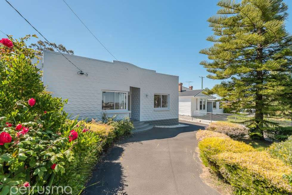 Second view of Homely house listing, 86 Abbotsfield Road, Claremont TAS 7011