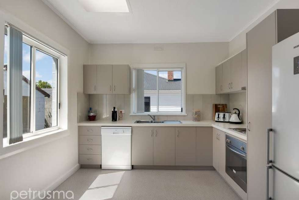 Third view of Homely house listing, 86 Abbotsfield Road, Claremont TAS 7011