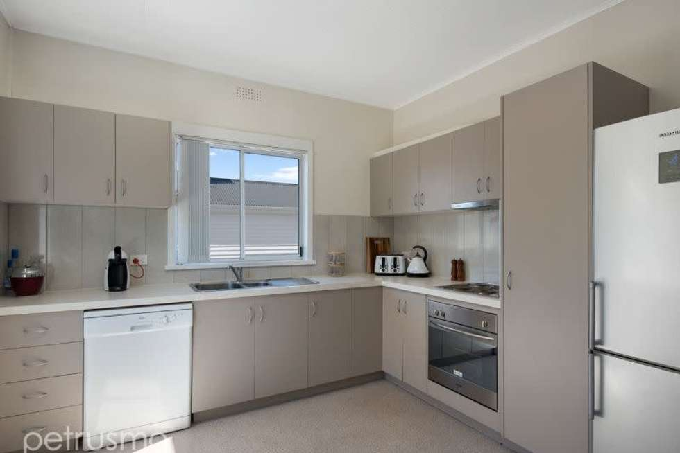 Fourth view of Homely house listing, 86 Abbotsfield Road, Claremont TAS 7011