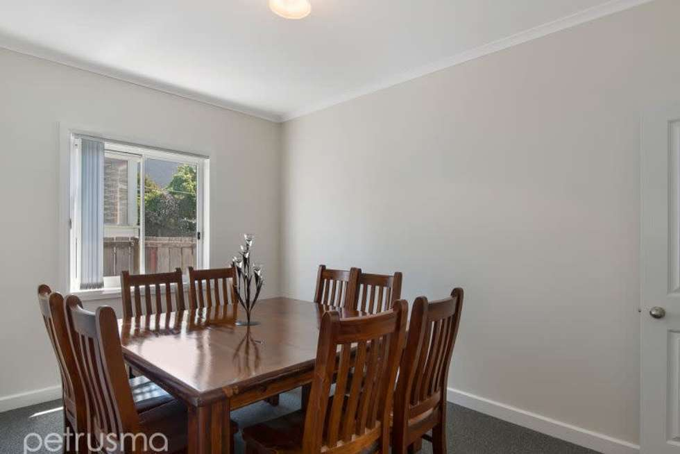 Fifth view of Homely house listing, 86 Abbotsfield Road, Claremont TAS 7011