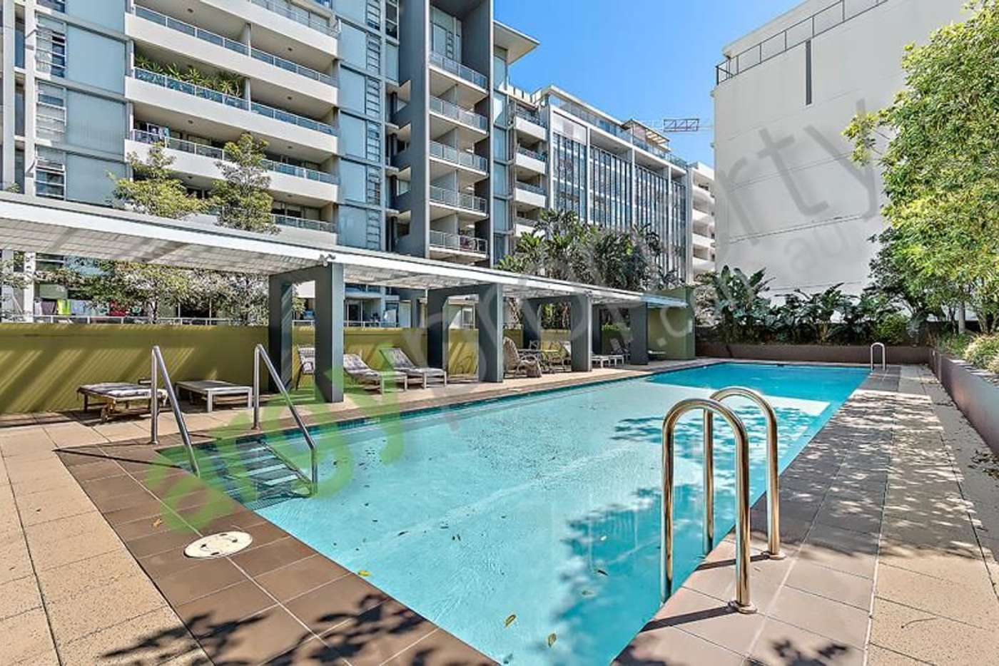 Seventh view of Homely apartment listing, 34/555 Princes Highway, Rockdale NSW 2216