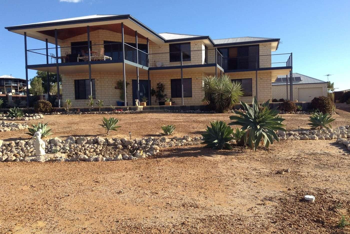 Main view of Homely house listing, 75 Charlton Loop, Kalbarri WA 6536