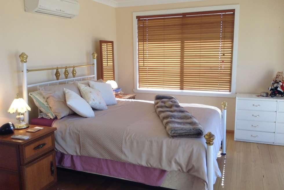 Second view of Homely house listing, 75 Charlton Loop, Kalbarri WA 6536