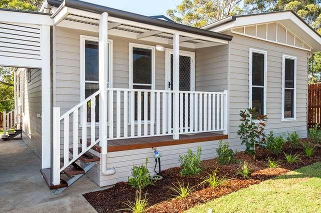 23/1 Norman Street, Lake Conjola NSW 2539