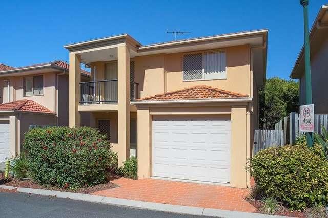 28 Coora Street, Wishart QLD 4122
