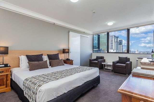 106/293 North Quay, Brisbane City QLD 4000