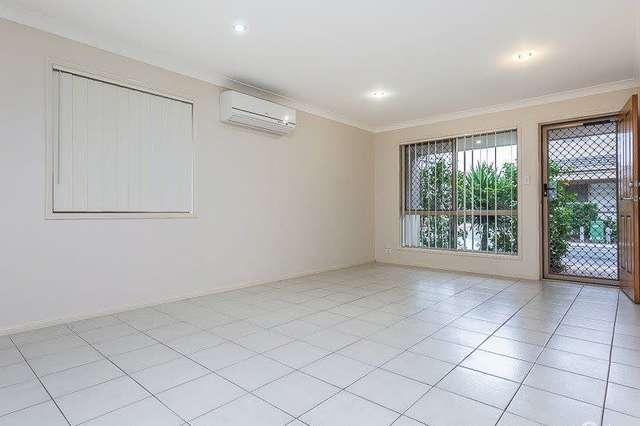 22/439 Elizabeth Avenue, Kippa-ring QLD 4021