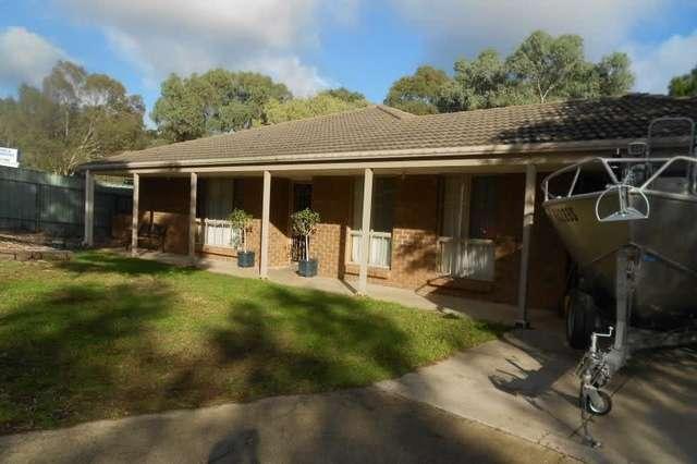 130 Davenport Terrace, Seacliff Park SA 5049
