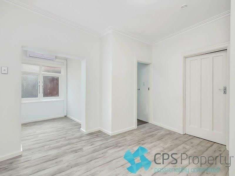 Main view of Homely apartment listing, 11/2 Kellett Way, Potts Point, NSW 2011