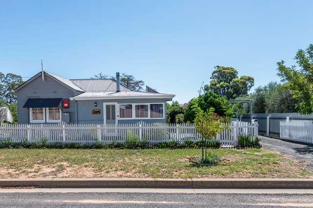3 Wilga Street, Binnaway NSW 2395