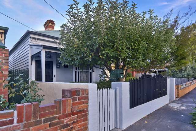 32 George Street, Brunswick VIC 3056