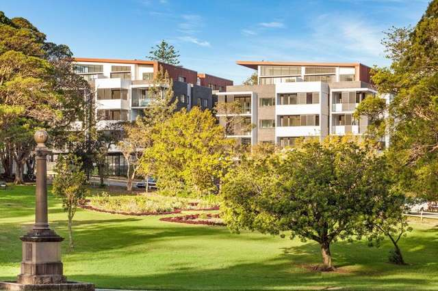 A102/3-7 Forest Grove, Epping NSW 2121