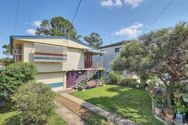 93 Ryhill Road, Sunnybank Hills QLD 4109