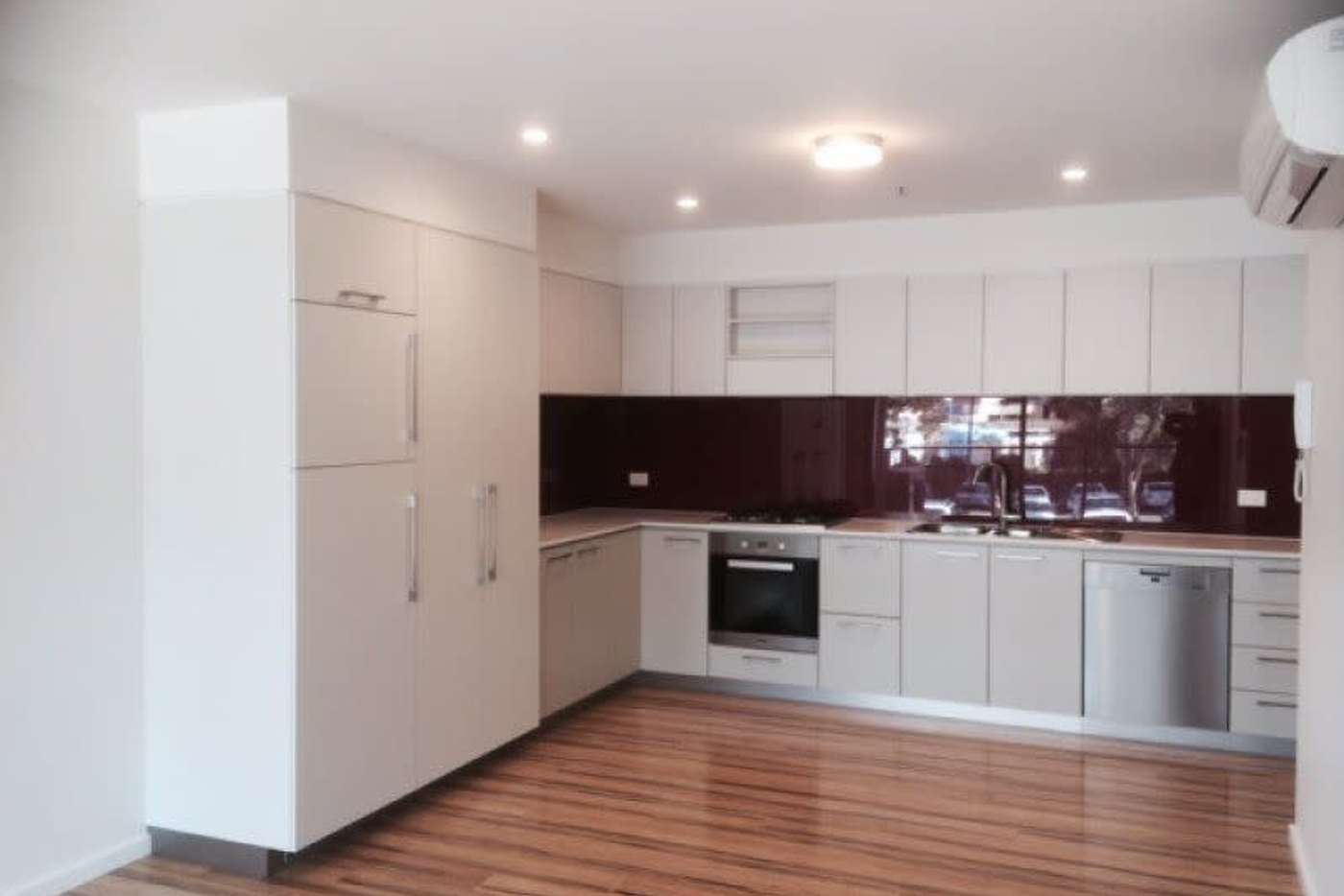 Fifth view of Homely apartment listing, 111C/168 Victoria Road, Northcote VIC 3070